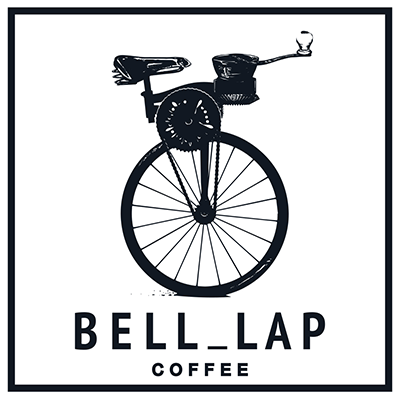 bell_lap_coffee-subscription_coffee-fourth_wave-fourth_wave_coffee-best_online_coffee