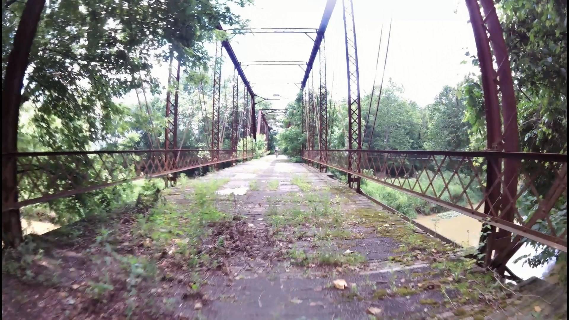 Bridge out (1)